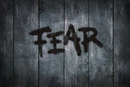 blog-fear